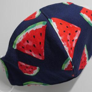 Watermelon Slices Navy